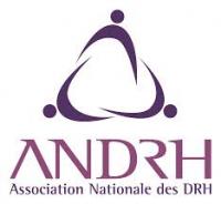 Logo-ANDRH