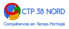 CTP 38