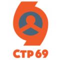 ctp69